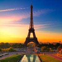 Dica de Livro: Como Ser Uma Parisiense, em qualquer lugar do mundo