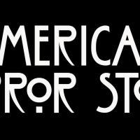 #VamosDeSérie: review + explicando a sexta temporada de American Horror Story - Roanoke