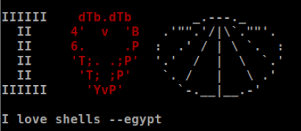 Metasploit: Not connecting to database
