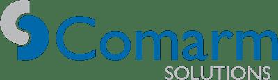 Comarm logo