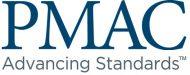 portfolio management association of canada logo
