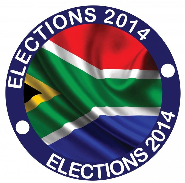 SA elections 2014