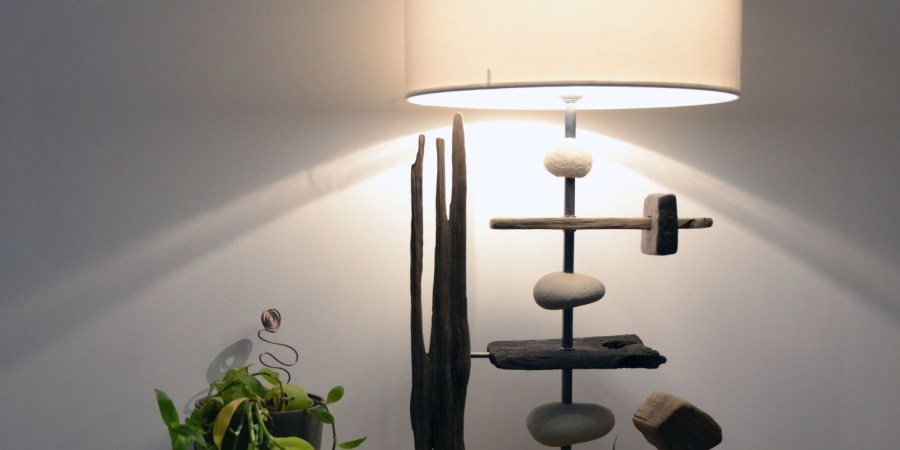 lampe-nicwoodlas