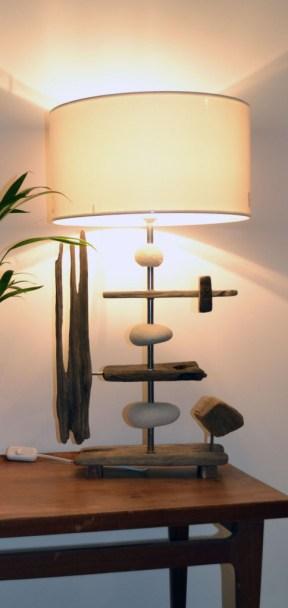 Lampe 2- nicwoodlas