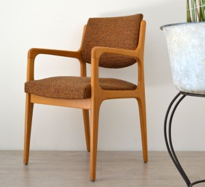 chaise-comart