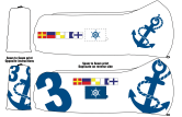sail_concept_1