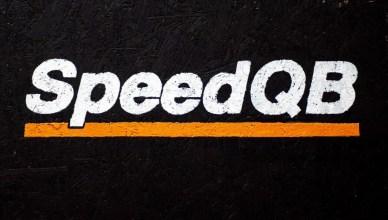 SpeedQB_orange