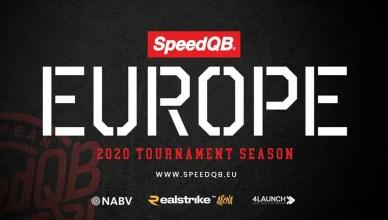 SpeedQB_Season_2020