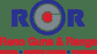 150_RGR-Final-Logo-transparent-