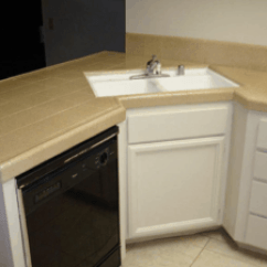 Kitchen Tile Refinishing Backsplash Designs Ceramic Is A Great Way To Freshen Up Your Home For Sale After