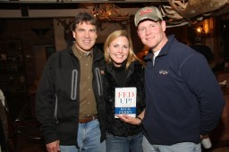 gov-with-john-scott-and-wife