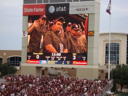 am-jumbotron-photo-2