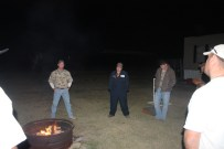 nw-duck-campfire