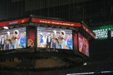 rodeo-jumbotron-photo-2011