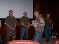 russell-gordy-flag-ceremony-1