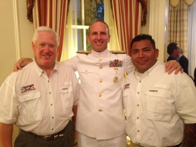 rusty-admiral-greenert-and-ssgt-hernandez