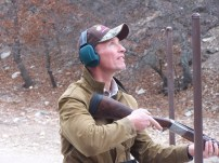 y-o-ranch-col-mayer-on-sporting-clay