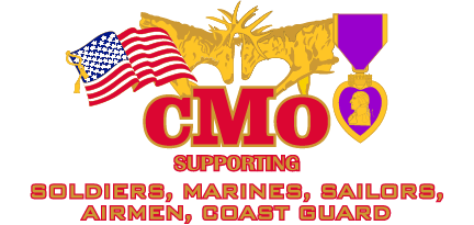 cropped-CMO_new_logo_header_image.png