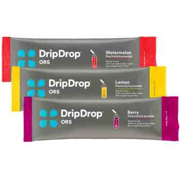 Image result for drip drop