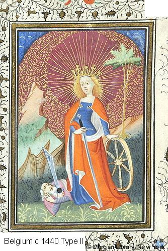 Belgien c 1440 2