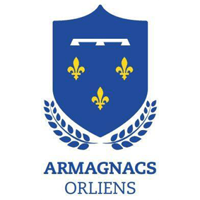 Armagnacs