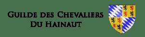 Guilde des Chevaliers du Hainaut Association de full contact médiéval et de représentation médiévale
