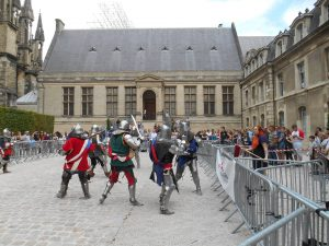 Reims 2017