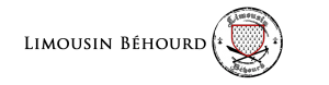 Limousin béhourd Equipe de Béhourd