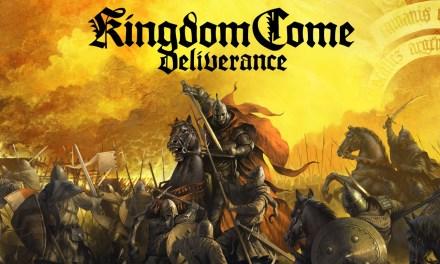 Offre spéciale Kingdom Come: Deliverance