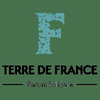 Terre de France est un parfum au service de notre pays
