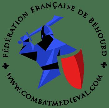 logo ffb 2020 2