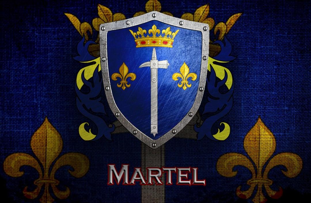martel