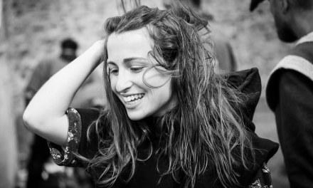 L'ostéopathie dans le Béhourd : interview avec Chloé Prédot