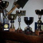 Riconoscimenti Karate 3