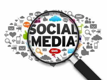 Social Media Marketing Somerset
