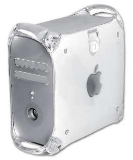 Apple Mac Repair Somerset