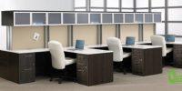 Workstations-desk-based-4