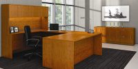 private-offices-4