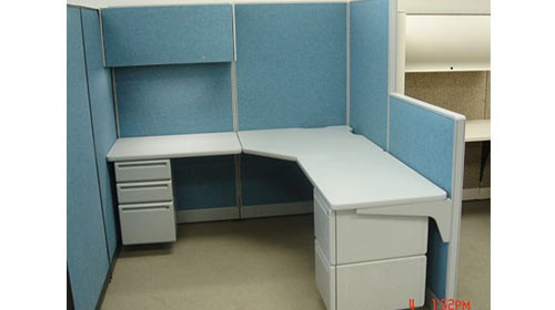 We Offer Only Grade A Systems