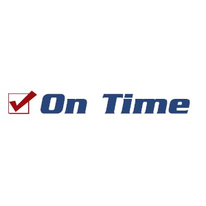 ontime-image