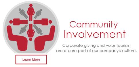 communityinvolvement