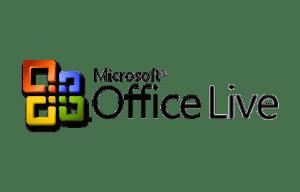 ComBlu » Microsoft Office Live Social Ecosystem
