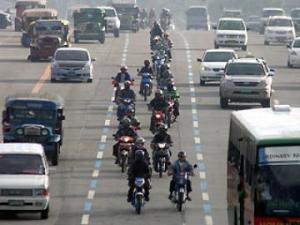 Tomado de: www.beta.taopo.org