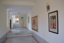 Bijolai Palace, A Treehouse Palace Hotel Jadhpur10