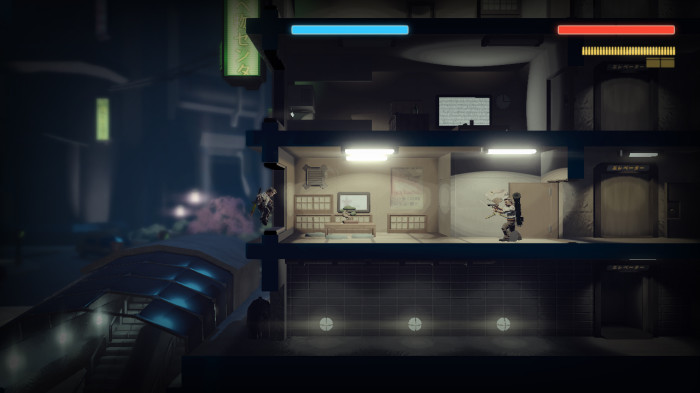 Showdown-Effect-3