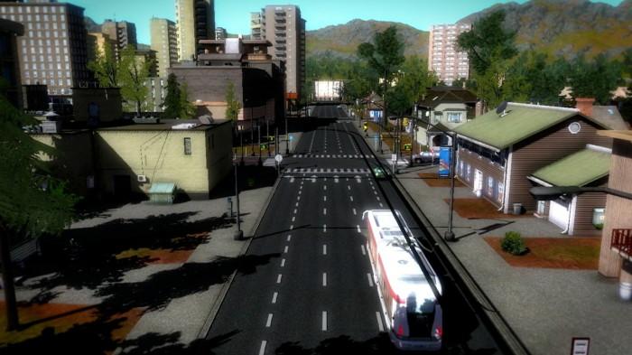 00_cities_in_motions_2_screenshot_06