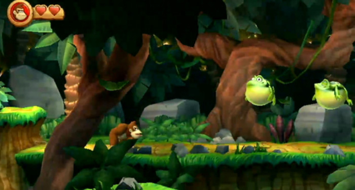 donkey-kong-country-returns-3ds-screenshot