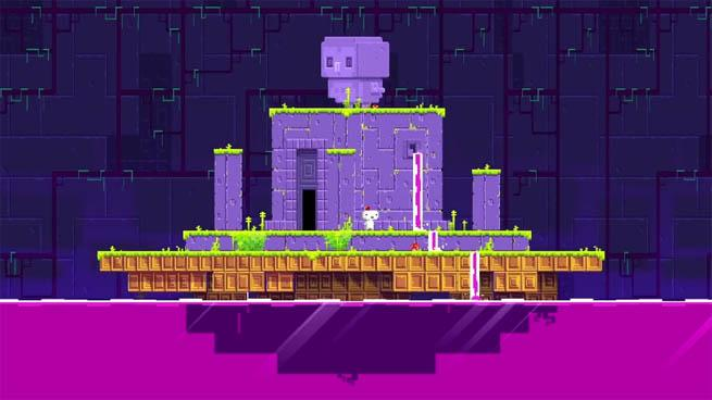 fez-game