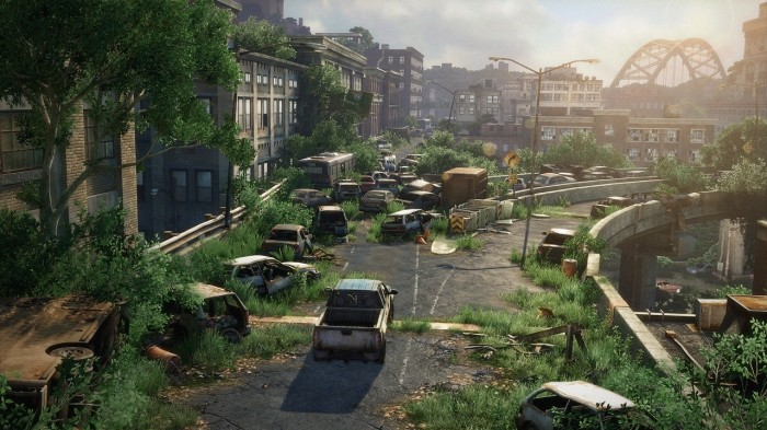 1337246230_the-last-of-us-cars
