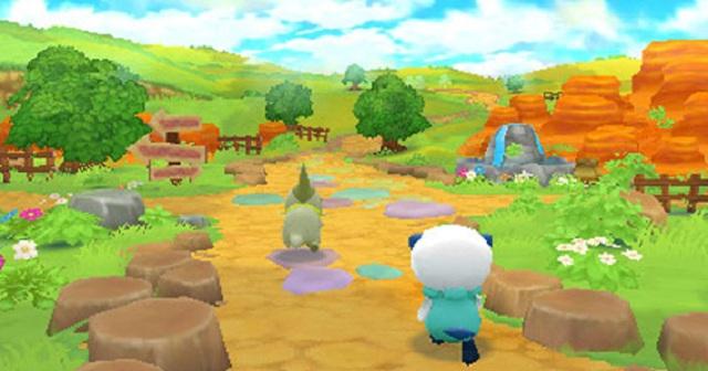 Pokemon-Mystery-Dungeon-Gates-to-Infinity-Screenshots